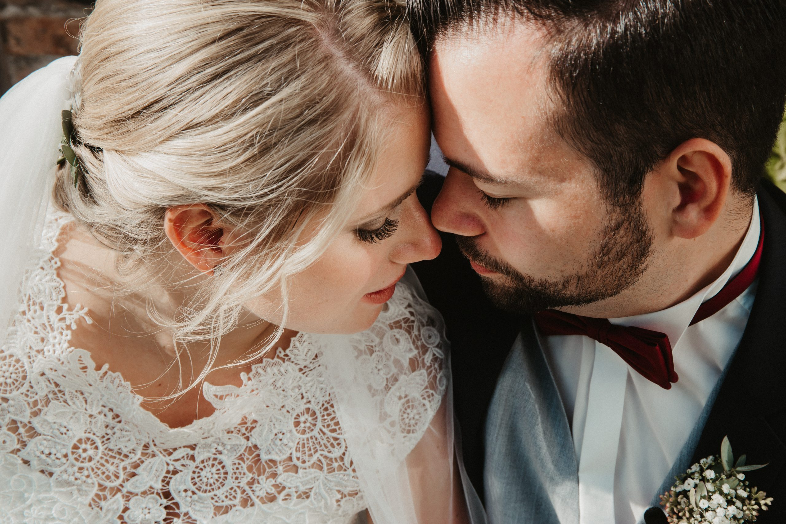 Hochzeitsvideo Augsburg, Wedding Guide, white session, white session